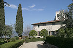 Villa Sestini - Charming bed and breakfast near Florence